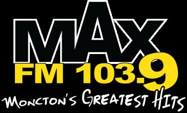103.9 MAX FM