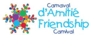 carnaval-de-l'amitié-horizontale