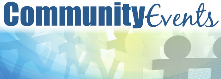 community_events_banner-2