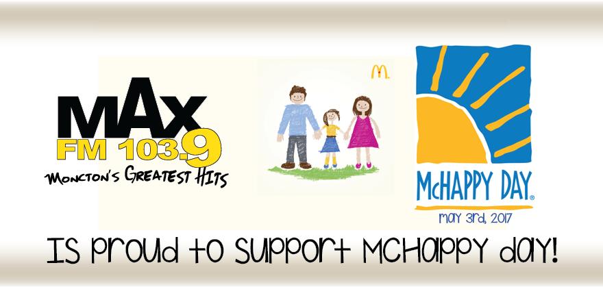 McHappyDay_MAX
