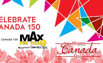 CanadaDay_MAX