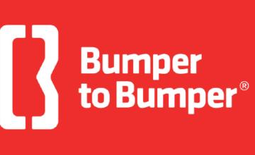 BumbertoBumper