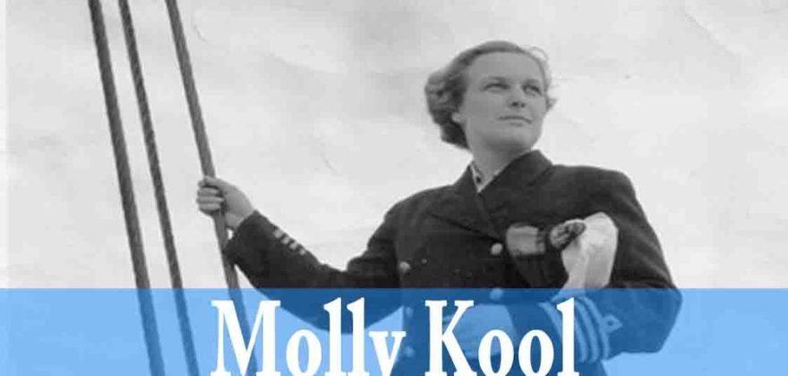 Molly+Kool