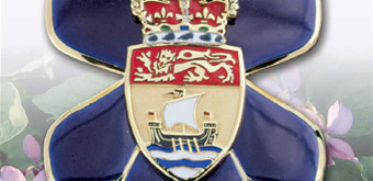 Order-of-New-Brunswick