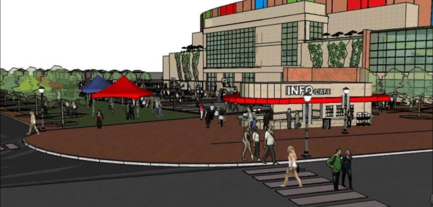 Downtown-Centre-Conceptual-Design-Concept-du-Complexe-au-centre-ville