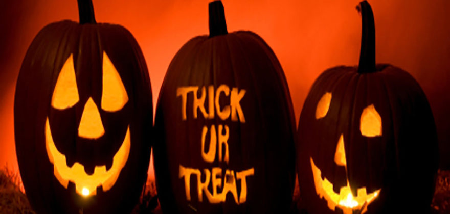 halloween_trick_or_treat