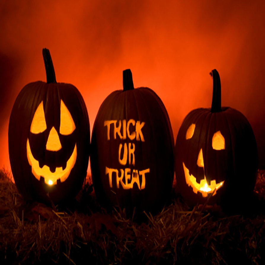 halloween_trick_or_treat