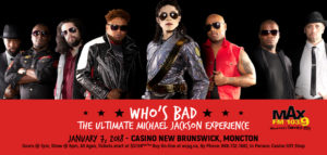 WhosBad-FBCover-event