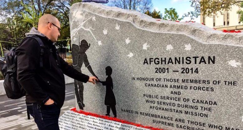 afghanistan-memorial