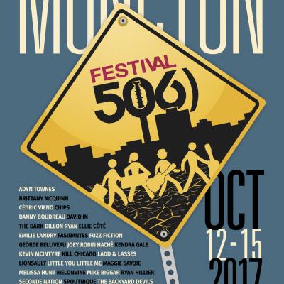 festival506