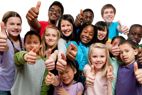 kids-community-centre