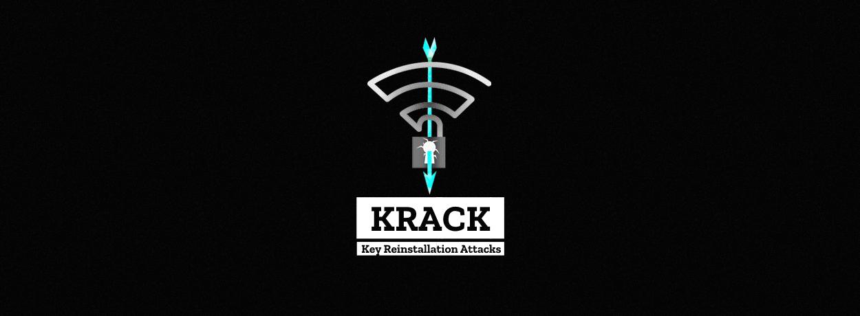 0_KRACK