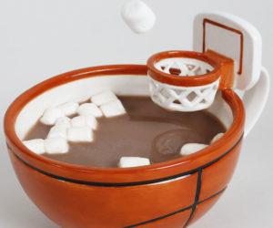 basketball-hoop-mug