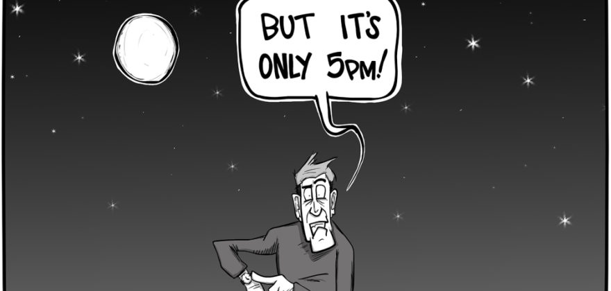 dst-darkness-cartoon
