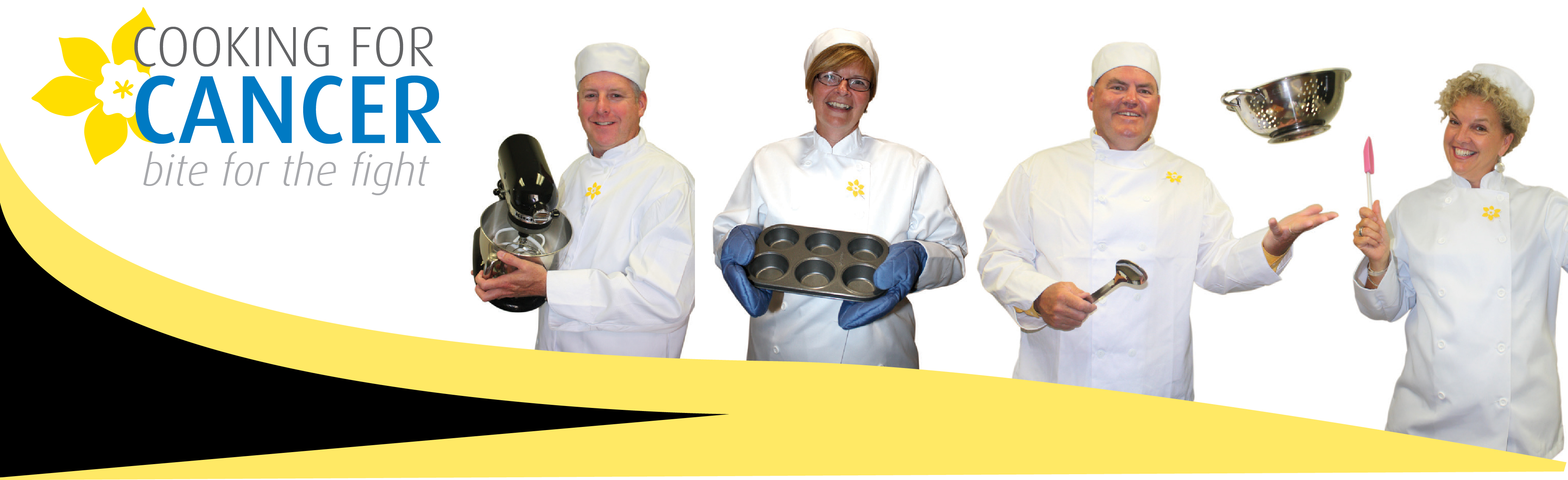 Cooking_For_Cancer_NB_Banner_2016