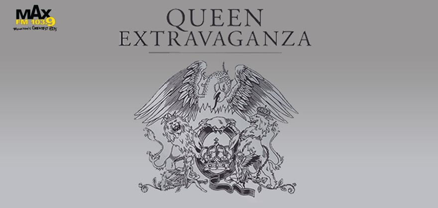 QueenExtra