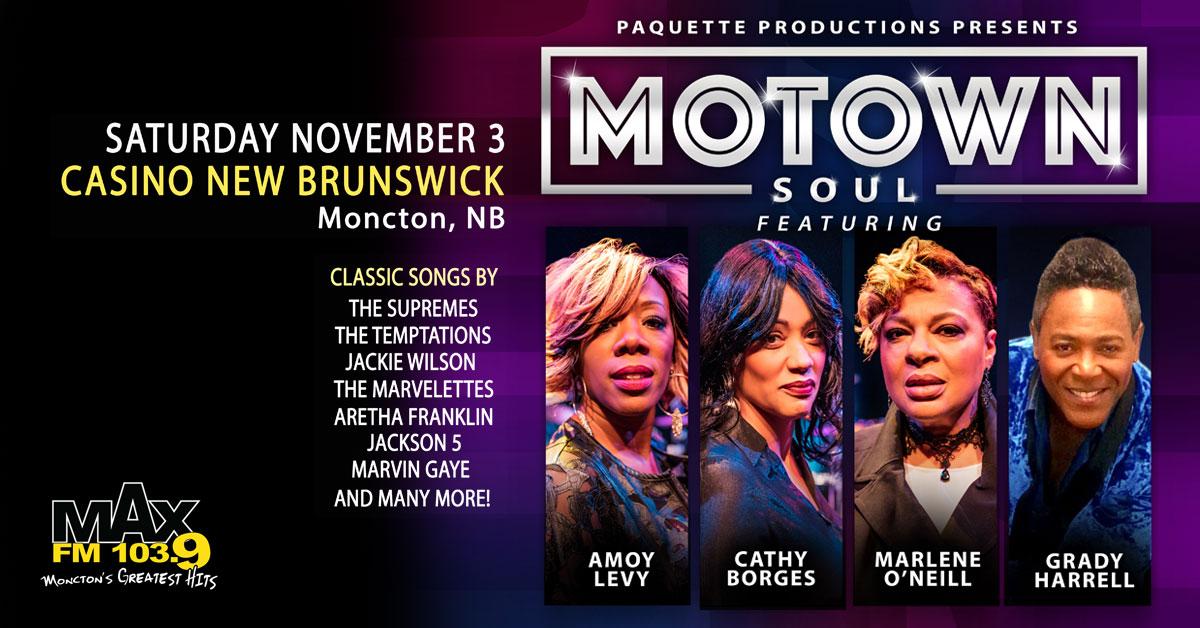motown-soul