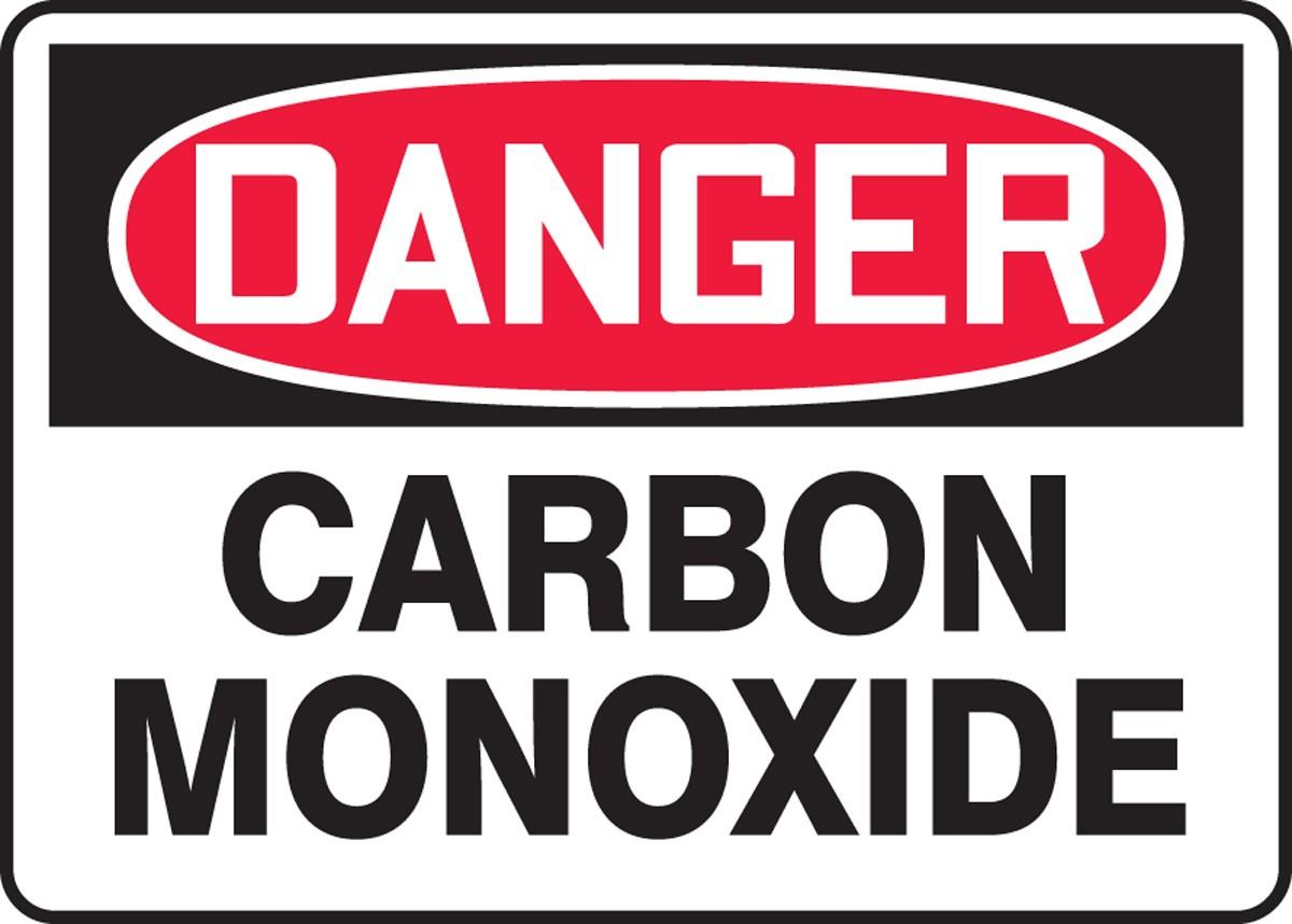 carbon_monoxide2_0